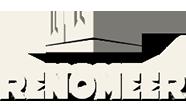 Renomeer Logo